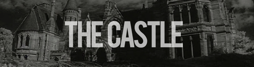 Escape Game The Castle, Escape Mission. Scarborough.
